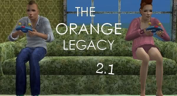 the orange legacy 3.5 - Page 4 Lc-orange-trailer2