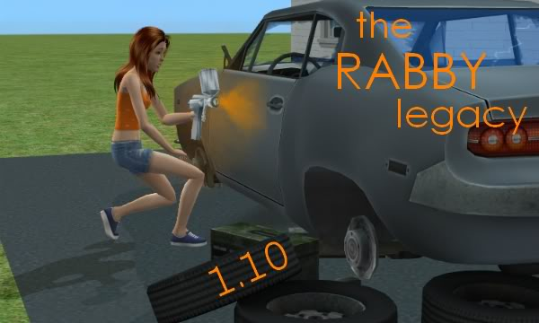 The Rabby legacy 2.4 - Page 4 Trailer110-1