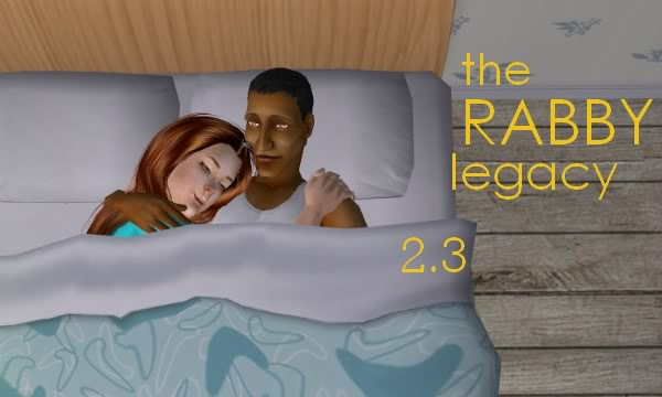 The Rabby legacy 2.4 - Page 5 Trailer23