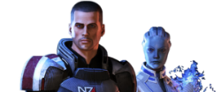 My 360 RRODed... =[ MassEffect3SigVersion1-1-1