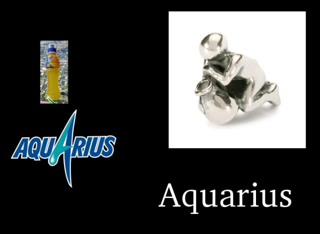 Image puzzle 1 - Stats, answers and winner! Aquariusc