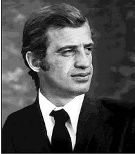 Jean-Paul Belmondo  Jean-paul-belmondo-20040415-439