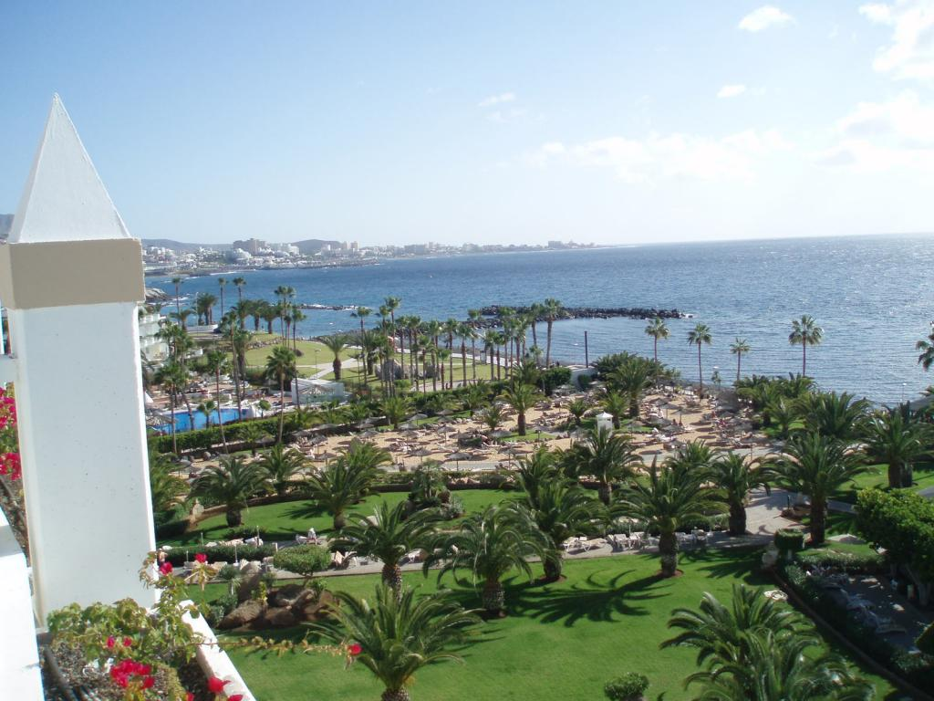 Canary Islands, Tenerife Costa Adeje Jan 2013 P1010020_zpse83d7b2c