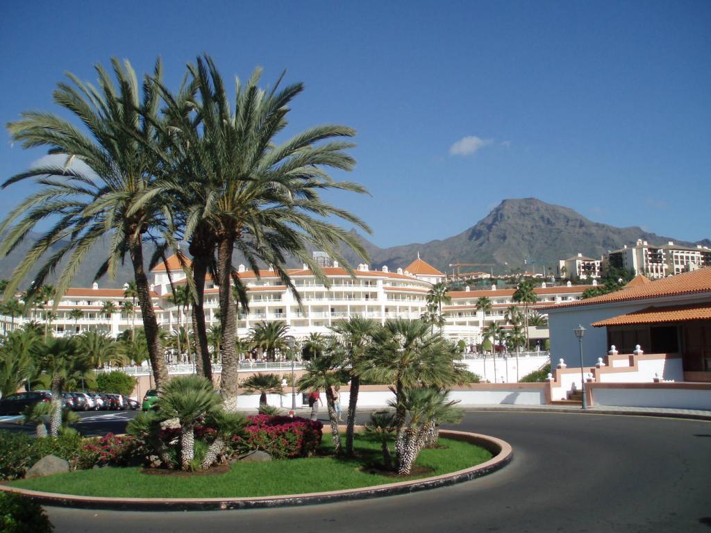 Canary Islands, Tenerife Costa Adeje Jan 2013 P1010021_zpsa0eb682f