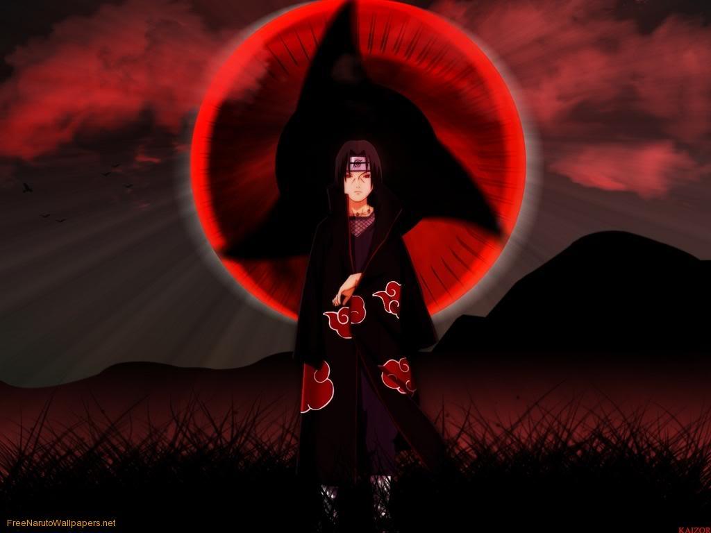 Mi ficha ninja Death-Of-Itachi-Wallpaper-1