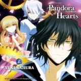 Pandora Hearts FC Th_PandoraHatsu