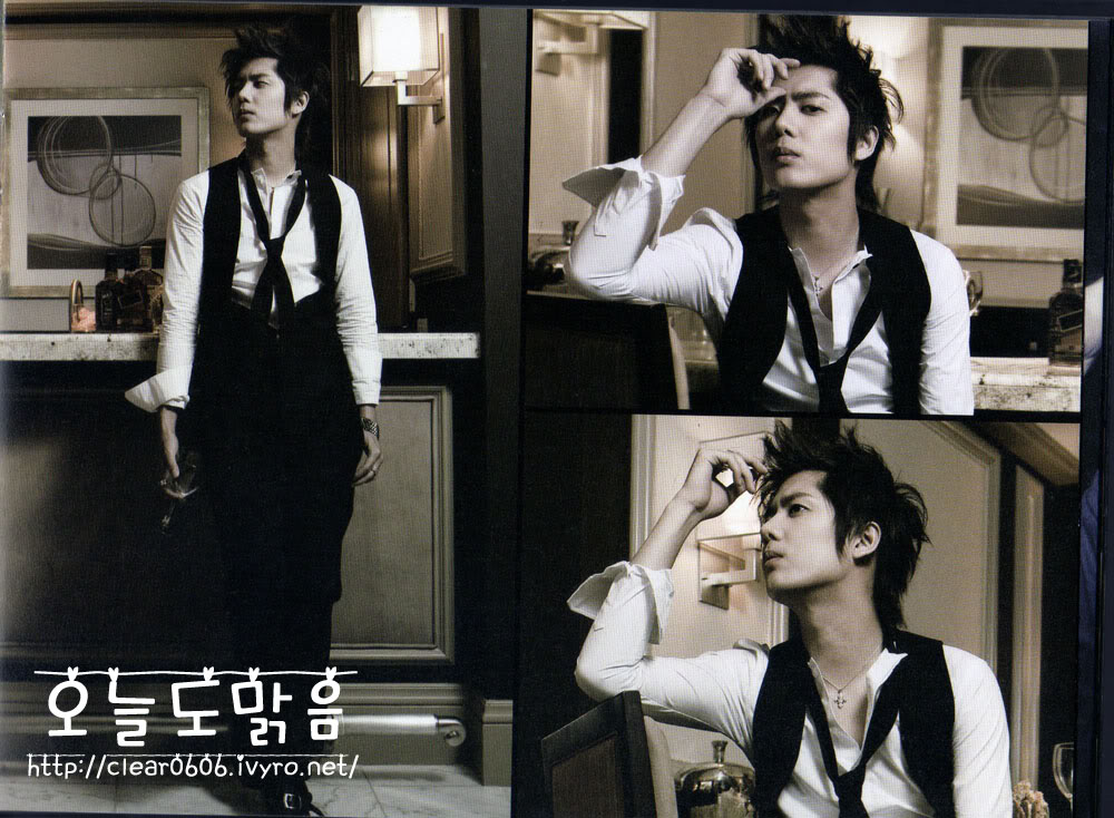 KYU~ Pictures, Images and Photos