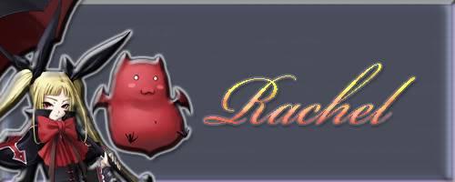 Firmas Rachel2copia