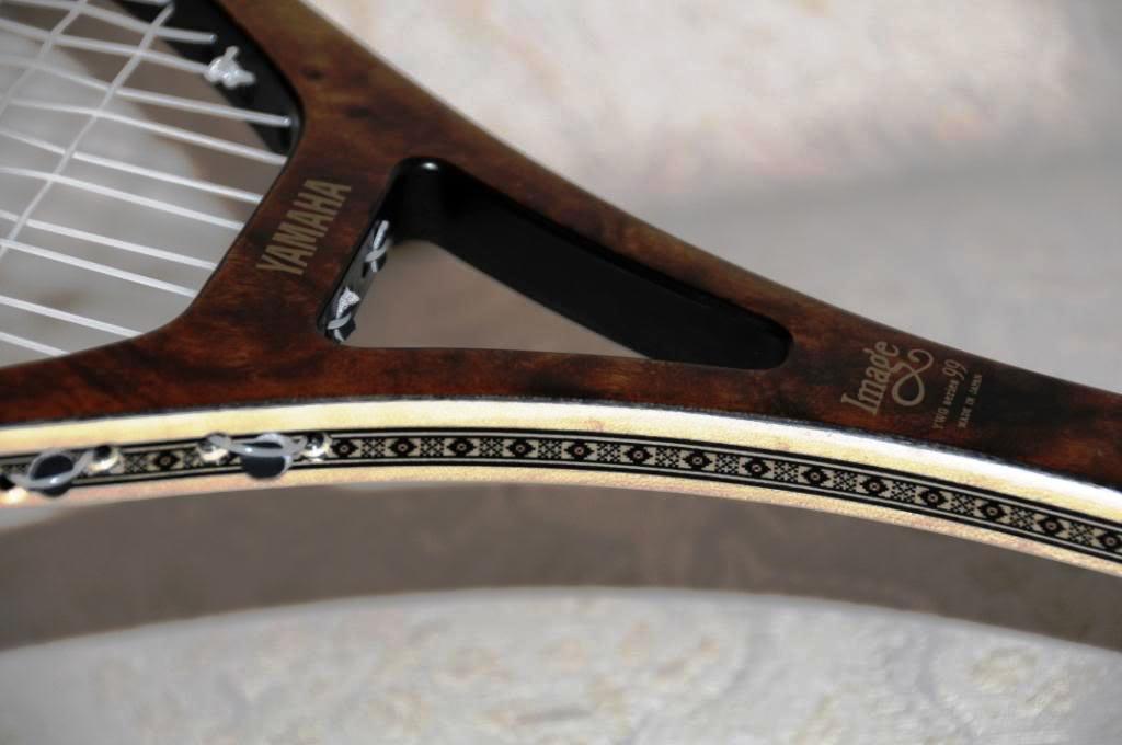 Le racchette più belle - Pagina 3 YamahaYWGImage99-5