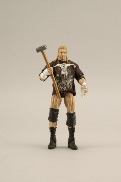 WWE Elite Collection Series 2 11141_204147129259_177709544259_300