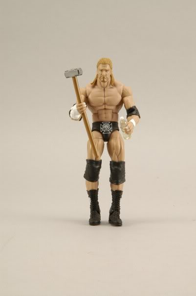 WWE Elite Collection Series 2 11141_204147154259_177709544259_300