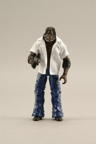 WWE Elite Collection Series 2 11141_204147229259_177709544259_300