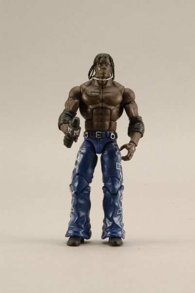 WWE Elite Collection Series 2 11141_204147274259_177709544259_300