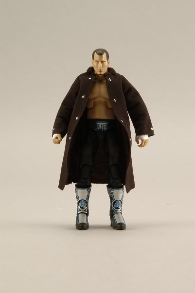 WWE Elite Collection Series 2 11141_204147314259_177709544259_300
