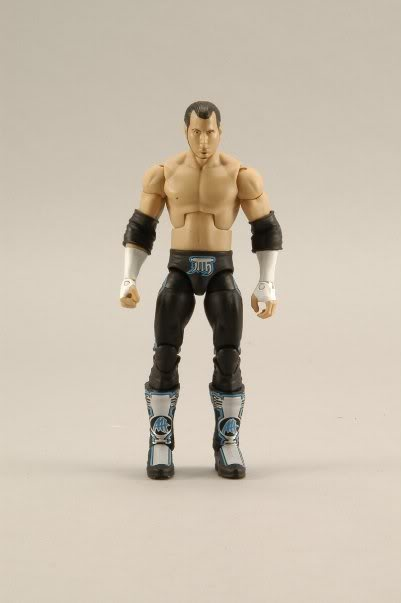 WWE Elite Collection Series 2 11141_204147379259_177709544259_300