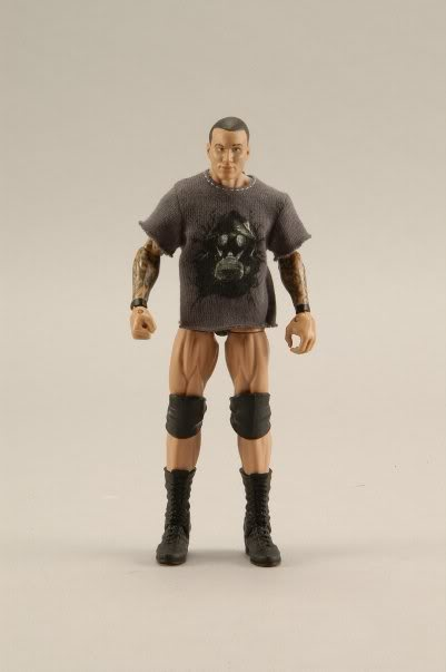 WWE Elite Collection Series 2 11141_204147419259_177709544259_300