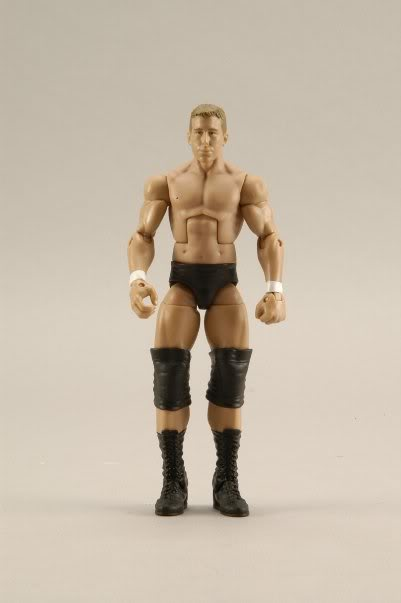 WWE Elite Collection Series 2 11141_204147524259_177709544259_300