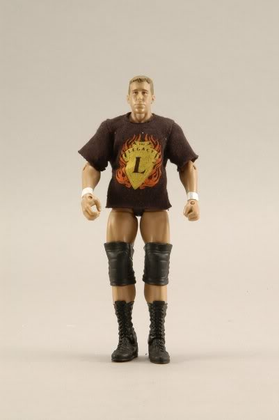 WWE Elite Collection Series 2 11141_204147549259_177709544259_300