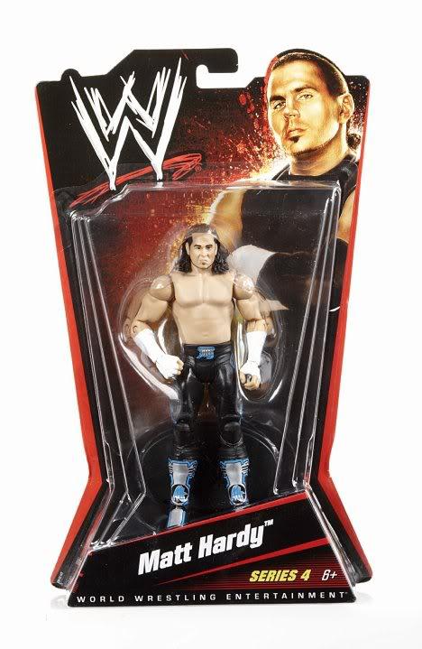 WWE Basic Figures Série 04 (2010) 24144_388985699259_177709544259_379
