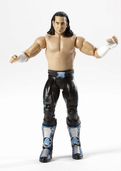 WWE Basic Figures Série 04 (2010) 24144_388985704259_177709544259_379