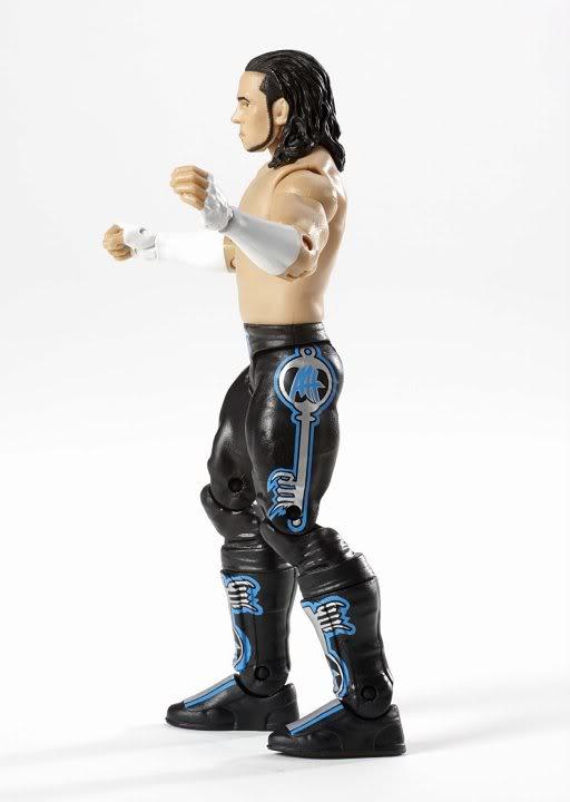 WWE Basic Figures Série 04 (2010) 24144_388985709259_177709544259_379