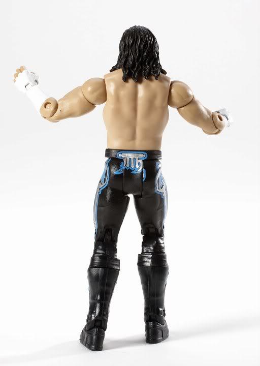 WWE Basic Figures Série 04 (2010) 24144_388985714259_177709544259_379