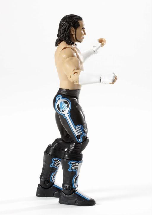 WWE Basic Figures Série 04 (2010) 24144_388985719259_177709544259_379