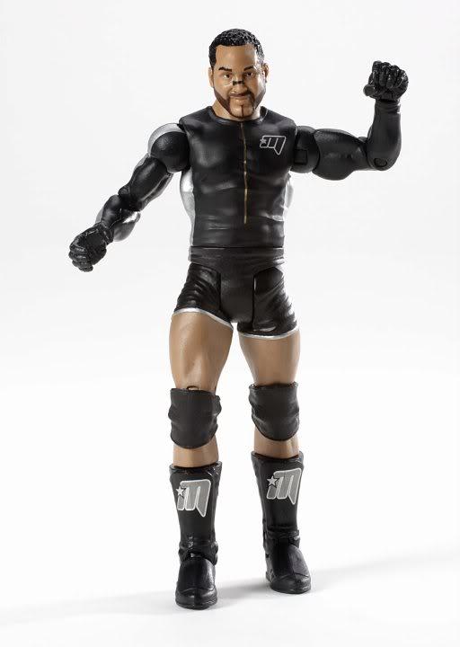 WWE Basic Figures Série 04 (2010) 24144_388985724259_177709544259_379