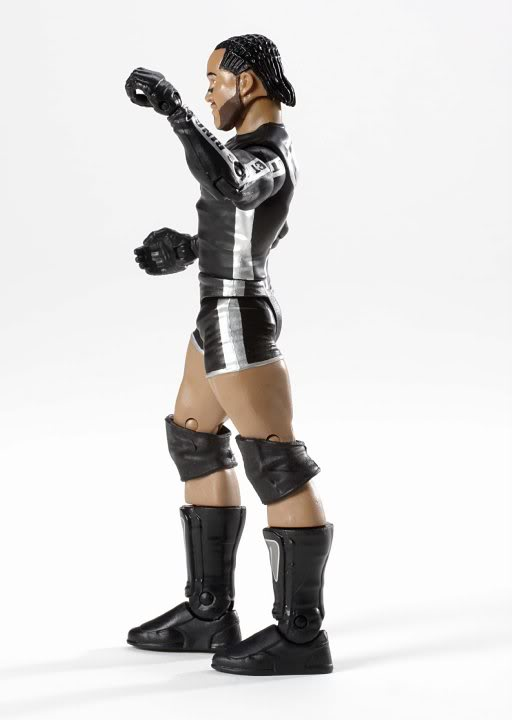 WWE Basic Figures Série 04 (2010) 24144_388985739259_177709544259_379