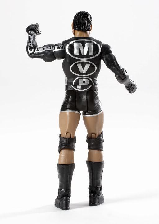 WWE Basic Figures Série 04 (2010) 24144_388985744259_177709544259_379