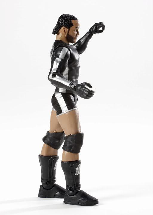 WWE Basic Figures Série 04 (2010) 24144_388985749259_177709544259_379