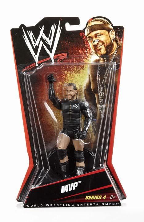 WWE Basic Figures Série 04 (2010) 24144_388985759259_177709544259_379