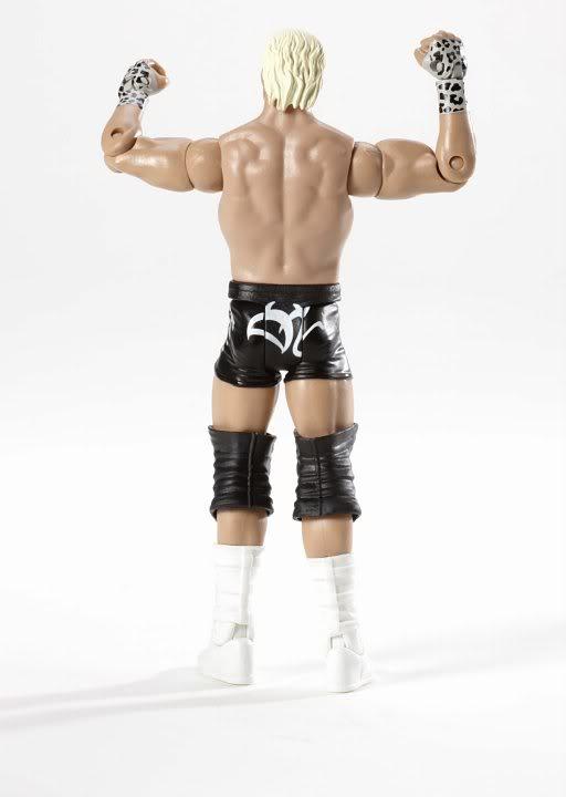 WWE Basic Figures Série 04 (2010) 24144_388985779259_177709544259_379