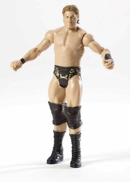 WWE Basic Figures Série 04 (2010) 24144_388985789259_177709544259_379