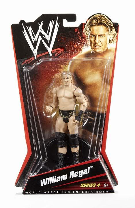 WWE Basic Figures Série 04 (2010) 24144_388985819259_177709544259_379
