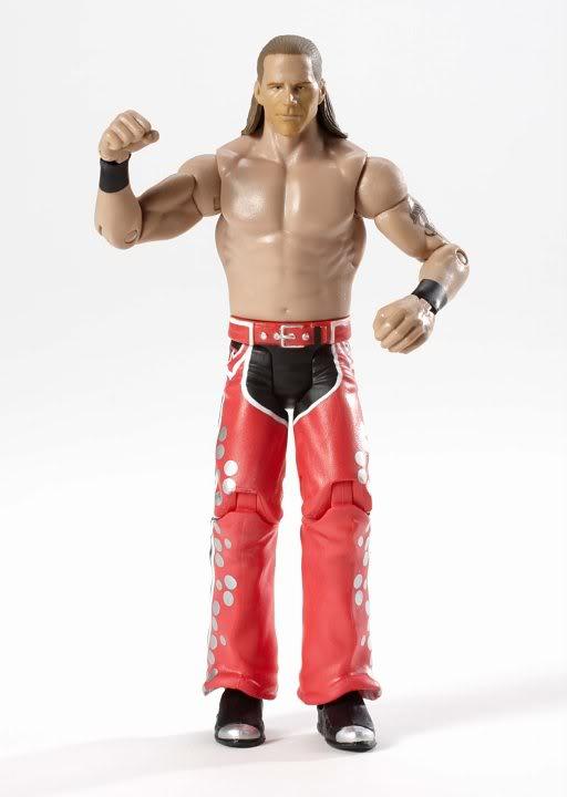 WWE Basic Figures Série 04 (2010) 24144_388985829259_177709544259_379