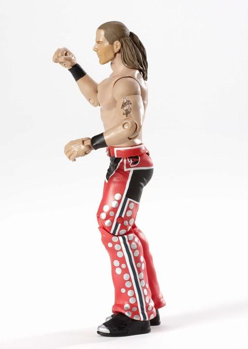 WWE Basic Figures Série 04 (2010) 24144_388985839259_177709544259_379