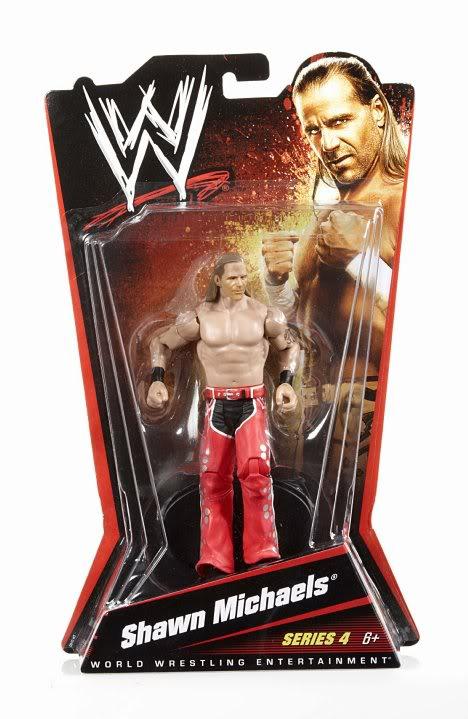 WWE Basic Figures Série 04 (2010) 24144_388985869259_177709544259_379