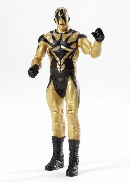 WWE Basic Figures Série 04 (2010) 24144_388985879259_177709544259_379