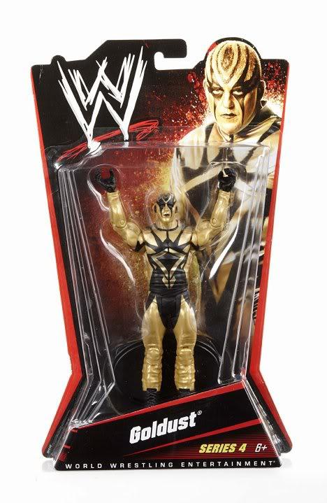 WWE Basic Figures Série 04 (2010) 24144_388985924259_177709544259_379