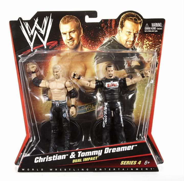 WWE Basic Figures 2-Pack Série 04 (2010) 24144_388986789259_177709544259_379