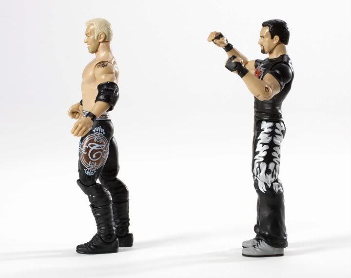 WWE Basic Figures 2-Pack Série 04 (2010) 24144_388986804259_177709544259_379