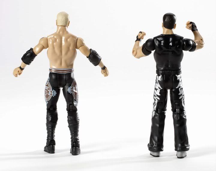 WWE Basic Figures 2-Pack Série 04 (2010) 24144_388986809259_177709544259_379