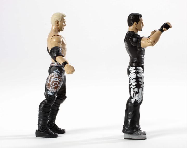 WWE Basic Figures 2-Pack Série 04 (2010) 24144_388986819259_177709544259_379