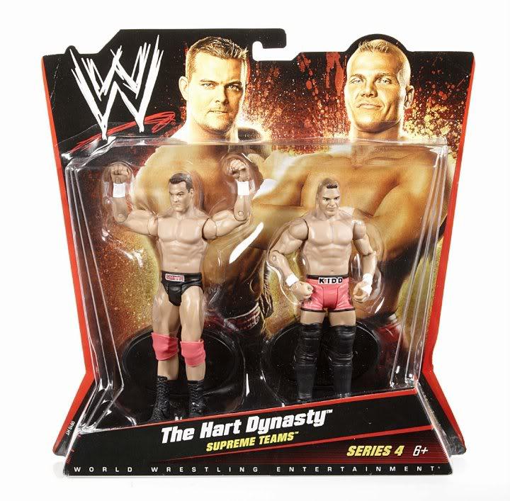 WWE Basic Figures 2-Pack Série 04 (2010) 24144_388986824259_177709544259_379