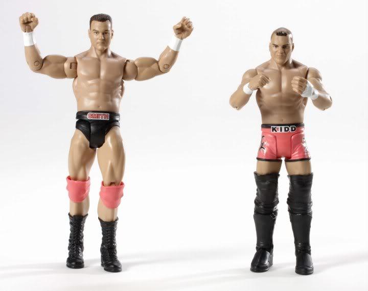 WWE Basic Figures 2-Pack Série 04 (2010) 24144_388986829259_177709544259_379