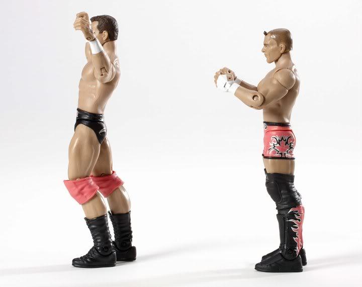 WWE Basic Figures 2-Pack Série 04 (2010) 24144_388986844259_177709544259_379