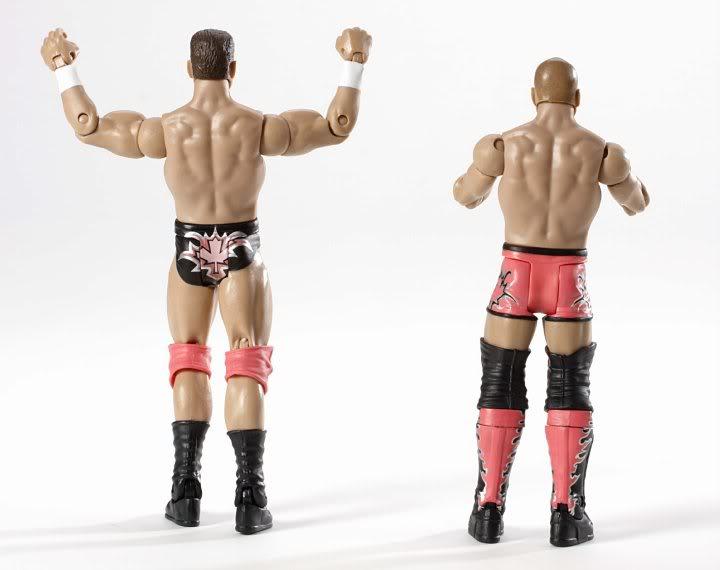 WWE Basic Figures 2-Pack Série 04 (2010) 24144_388986854259_177709544259_379