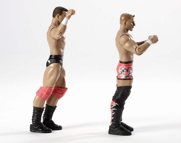 WWE Basic Figures 2-Pack Série 04 (2010) 24144_388986864259_177709544259_379