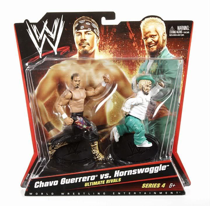 WWE Basic Figures 2-Pack Série 04 (2010) 24144_388986869259_177709544259_379